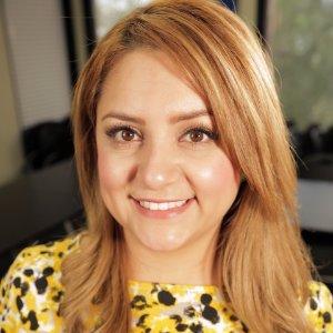 Myriam Cruz, BBB